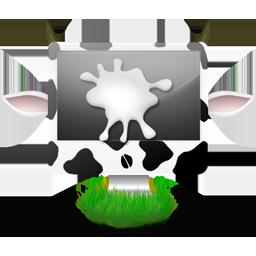 iMeuh big milk