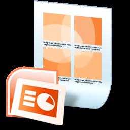 Document Powerpoint