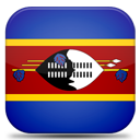 Swaziland-128