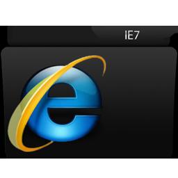 IE7-256