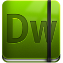 Projects Dreamweaver-128
