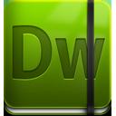Projects Dreamweaver-128