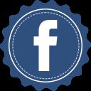 Facebook Vintage-128