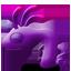 Randall icon