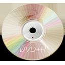 Dvd-128