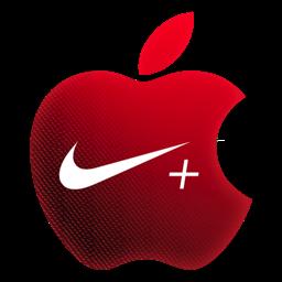 Nike & Apple Sport