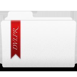 Dvlpr folder