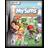My Sims-48