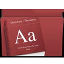 Dictionary-128