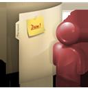 Personal Folder-128