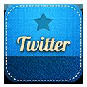 Twitter retro-128