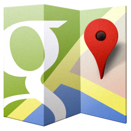 Google Maps Icon | Download Google Play icons | IconsPedia on gmail icon, rss icon, bing icon, youtube icon, mapquest icon, yelp icon, linkedin icon, twitter icon, facebook icon, here maps icon, safari icon, google map pin, speedtest icon, email icon, phone icon, flickr icon, google earth, google map pointer, msn icon, map pin icon,