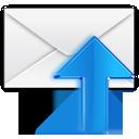 Mail Send-128