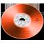 Device Optical HD DVD R Icon