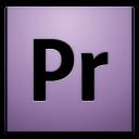 Adobe Premier CS4-128