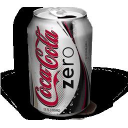 Cola Zero Woops