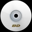 BD Perl-128