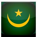 Mauritania-128