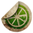Limewire-48