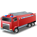 Fire Escape-128