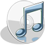 iTunes-64