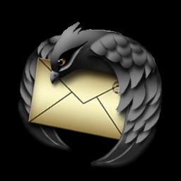 Mozilla Thunderbird Gold