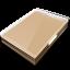 Closed Folder-64