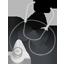 Stethoscope Icon