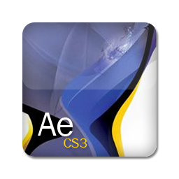 Adobe After Effects CS3-32
