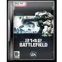 Battlefield 2142-128