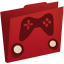Games Folder-64