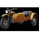 Motor-128