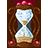 Hourglas-48
