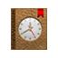 Remindermanager Icon