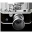 Leicai alt3 Icon