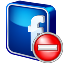 Facebook Delete-128