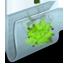 Developer folder 2 Icon