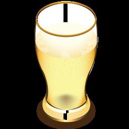 Beer-256