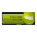 Follow Digg green-128