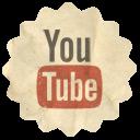 Retro Youtube