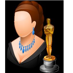 Actor Female Light