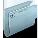New folder-128
