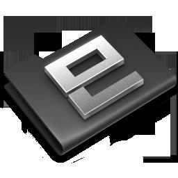 Enhanced Labs Black