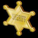 Sheriff-128
