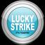Lucky Strike Ultra Lights-64