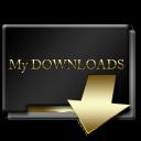 MyDownloads Gold-128