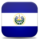 El Salvador-128
