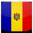 Moldova-128