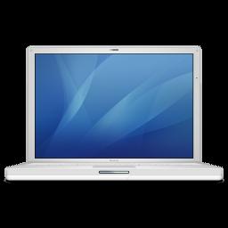 iBook G4 14 Inch