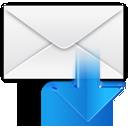 Mail Get-128